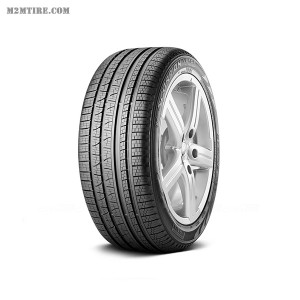 피렐리 타이어 Scorpion Verde ALL-SEASON 스콜피온 베르디 올시즌 265/50R20 A/S 107V JEEP GRAND CHEROKEE