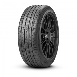 피렐리 타이어 Scorpion Zero ALL-SEASON 265/40R22 106Y XL SZROAS 재규어